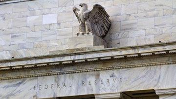 """Fed tutanakları: Sıkılaşmanın """"yakın"""" bir zamanda olması ..."""