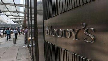 Moody's Hong Kong'un kredi notunu düşürdü