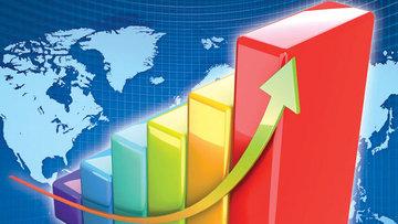 Türkiye ekonomik verileri - 25 Mayıs 2017