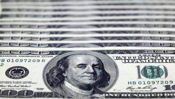 Dolar/TL tutanaklar sonrası düşüşte