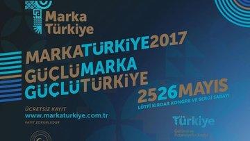 TİM, marka gurularını Türkiye için buluşturuyor