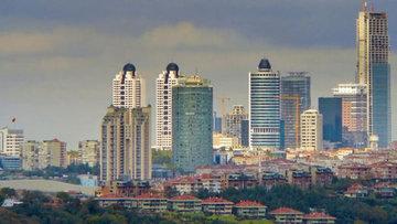 Ekonomistler 2017 Türkiye enflasyon ve büyüme tahminlerin...