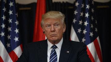 Trump'ın vize düzenlemesine temyiz mahkemesinden ret