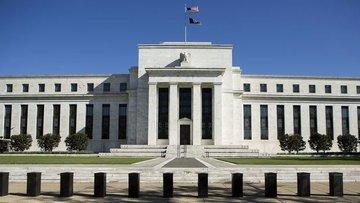 ABD istihdam ve enflasyon verileri faiz artırımına engel ...