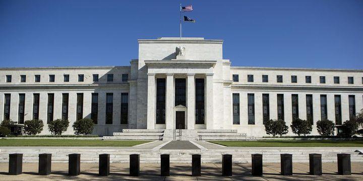ABD istihdam ve enflasyon verileri faiz artırımına engel olmayabilir