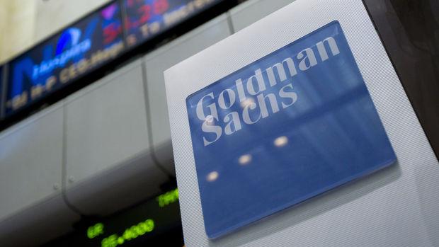 "Goldman'dan OPEC'e  ""petrol piyasası"" uyarısı"