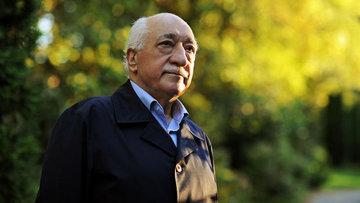 Fetullah Gülen'in vatandaşlıktan çıkartılması için işlem ...