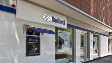 Yapı Kredi Banvit'in satışında danışmanlık yaptı