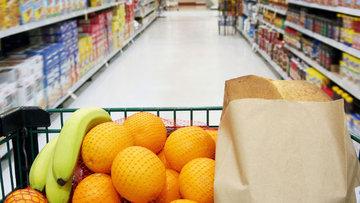 Ramazandan önce 12 üründe fiyat değişimi olmadı