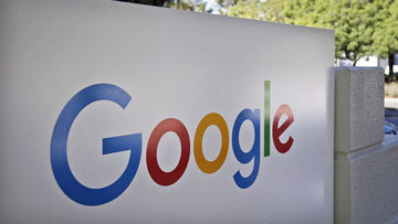 Maliye'den Google'a 300 milyon TL ceza