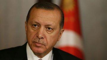 Erdoğan vergi borçlarını yeniden yapılandıran yasayı onay...