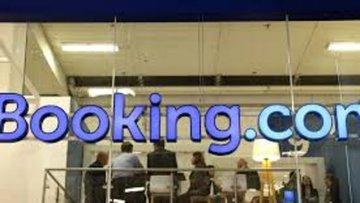 Booking.com mahkeme kararına itiraz edecek