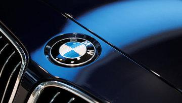 BMW 45 binden fazla aracını geri çağırıyor