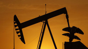 """""""OPEC'in petrol piyasasında önemi tekrar arttı"""""""