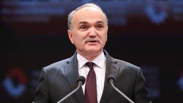 Türkiye'nin 300. OSB'si 30 bin kişiye iş imkanı sağlayacak