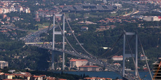 Yeni Gelişmeler Işığında Türkiye Ekonomisi Paneli