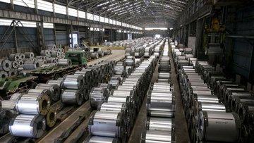 İnşaat demiri fiyatlarındaki artış