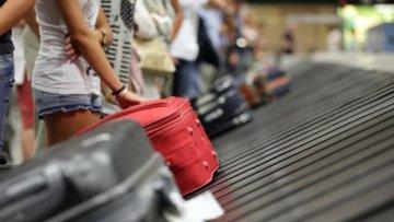 ABD tüm uçuşlara laptop yasağı uygulayabilir