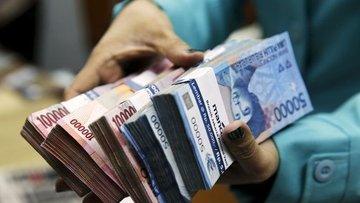 Gelişen ülke para birimleri düşüşte
