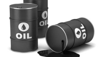 """Fonların petrolde net uzun pozisyonları """"anlaşma"""" öncesi ..."""
