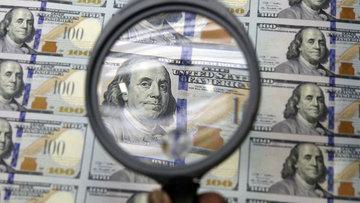 Hazine, ABD'de borçlanma ihracı yapacak