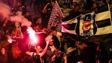 Beşiktaş hisseleri şampiyonluk sonrası yükselişte