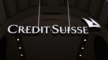 Credit Suisse: ABD tahvil faizleri birkaç yıl düşük kalab...