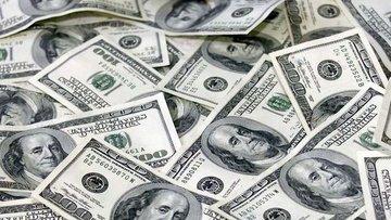 Suudi Arabistan'ın rezervleri 500 milyar doların altına indi