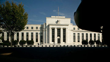 """""""Fed'in faiz artırması tahviller için destekleyici"""""""