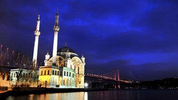 """""""Nisan ayının en pahalı ilçesi Beşiktaş"""""""