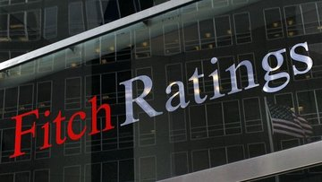 Fitch: Doların küresel egemenliğine en büyük tehditler AB...