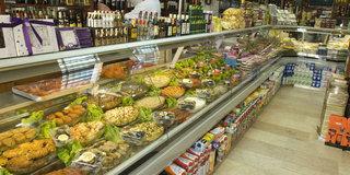 """""""Ramazanda yerel zincir marketlerde zam yok"""""""