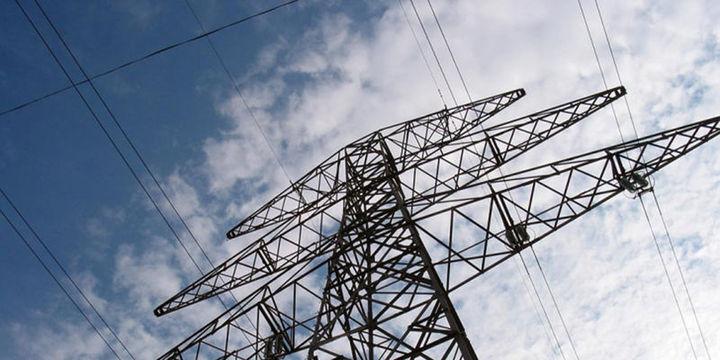 Elektrikte serbest tüketici sayısı Mayıs