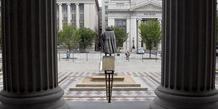 Hazine tahvilleri ABD istihdam verisinin ardından yükselişe geçti