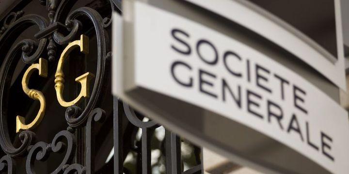 SocGen: ABD istihdam verisi Fed