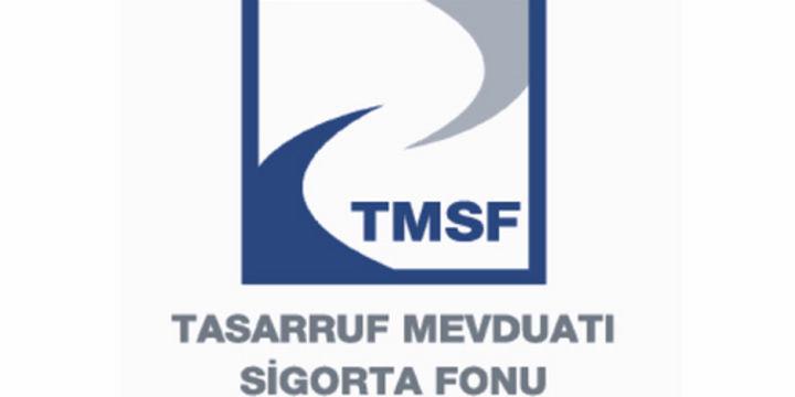 TMSF Kanal 35