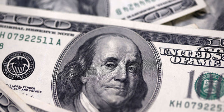 Dış ticaret açığı bir yılda yüzde 50 arttı
