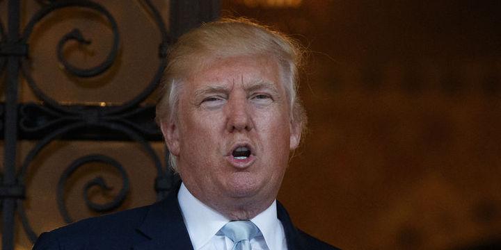 NYT: Trump Fed YK için adaylarını seçti