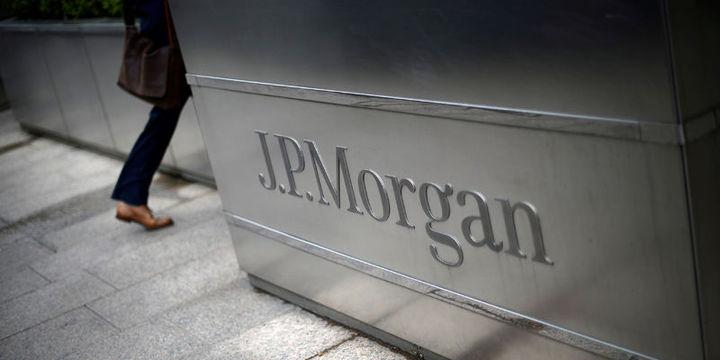 JPMorgan enflasyon trendini ve TL