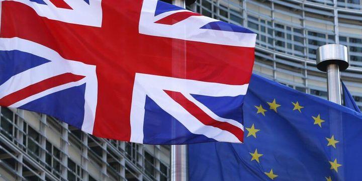 Fransa ve İngiltere internetteki terör içeriğine savaş açtı!