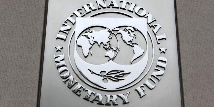IMF Çin