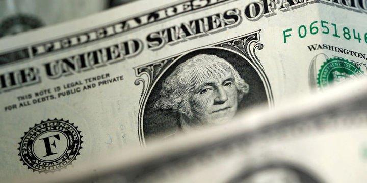 Dolar ABD TÜFE verisi ardından sert düştü
