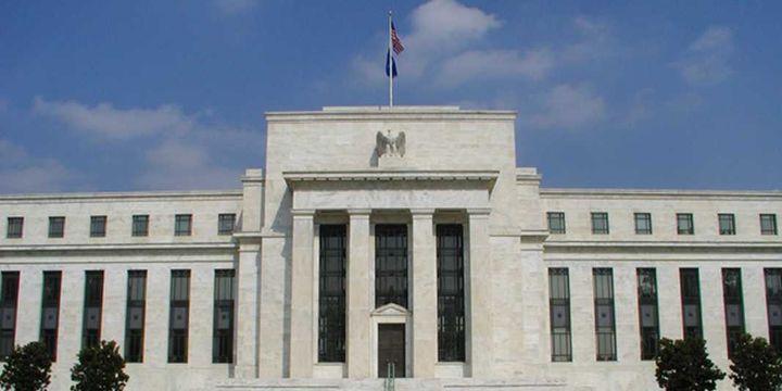 """Fed faiz artırımı ihtimali """"enflasyon"""" ardından hafif azaldı"""