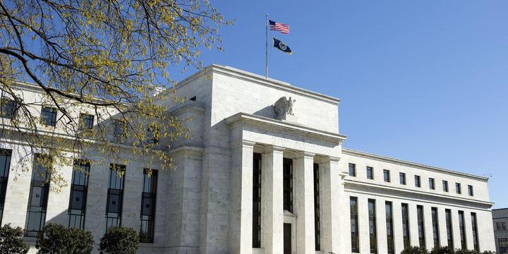 Ekonomistler Fed kararı için ne diyor?