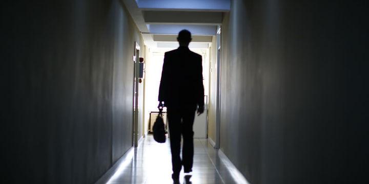 Uzmanlar işsizlik verisini değerlendirdi