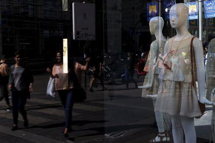 Bloomberg HT Tüketici Güven Ön Endeksi Haziran'...