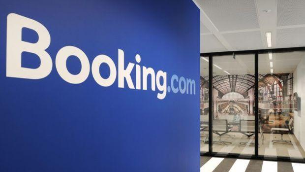 Otelciler Booking.com'da çözüm bekliyor