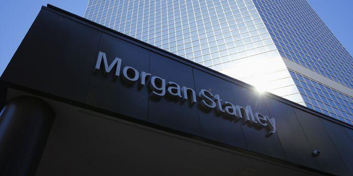 Morgan Stanley: Çin hisseleri % 50