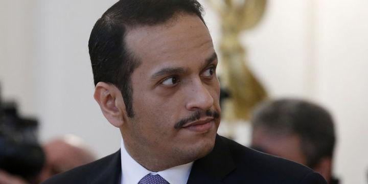 Katar: Körfez ülkeleriyle pazarlık yapmayacağız