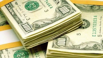 """Dolar """"Fed konuşmacıları"""" ile yen karşısında 3 haftanın z..."""